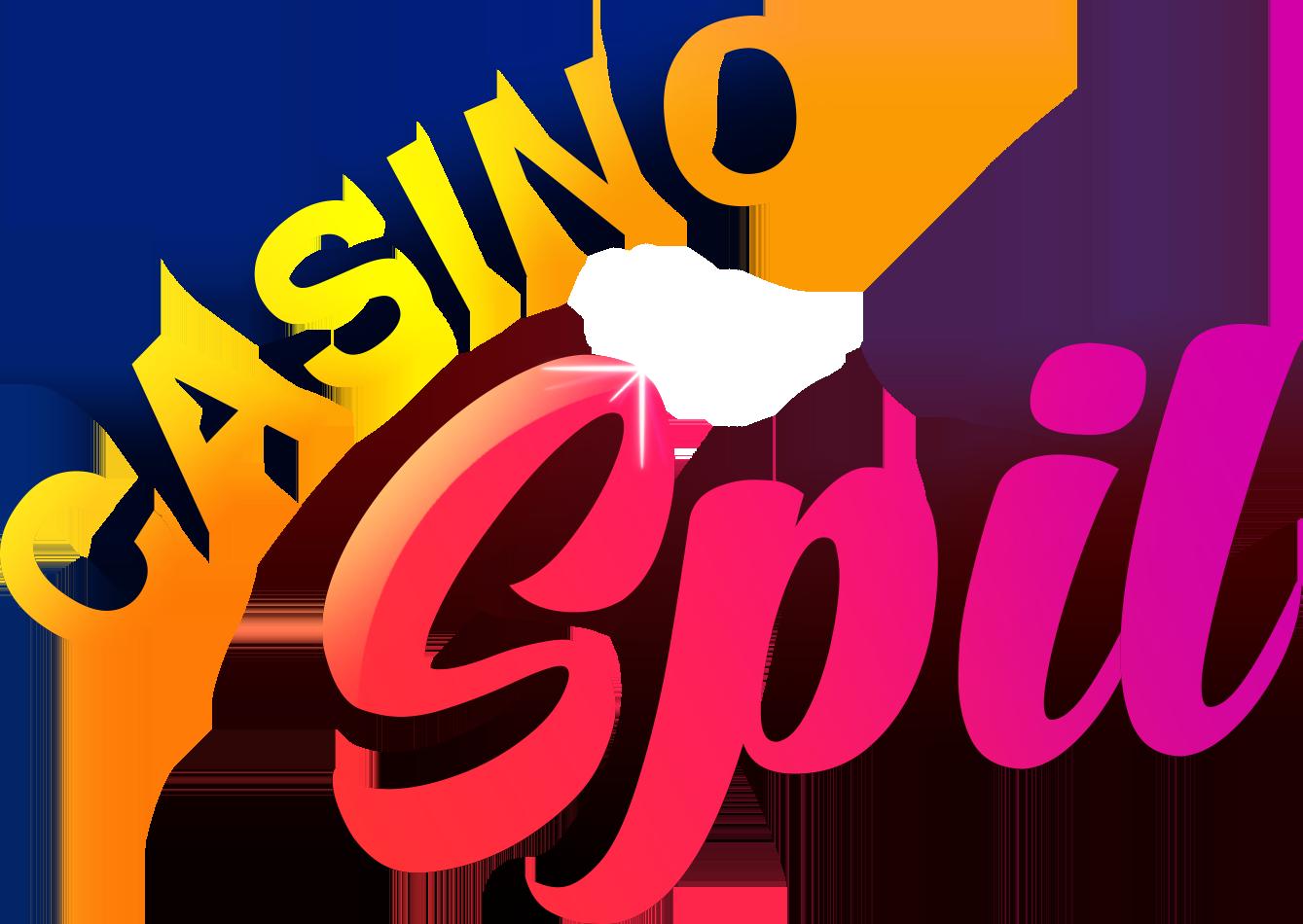 Casinospil.nu